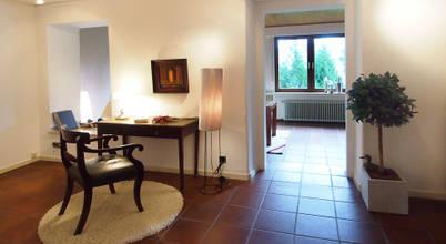 B&D Bauwerkssanierung GmbH – Home Staging