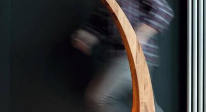 Abadoc – Warsztat Projektowo-Wytwórczy