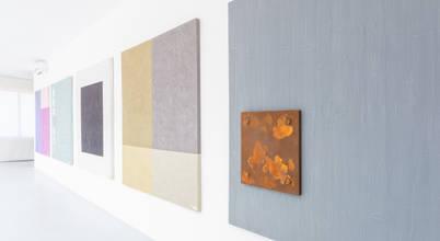 Cristiano Bonesso+Partners