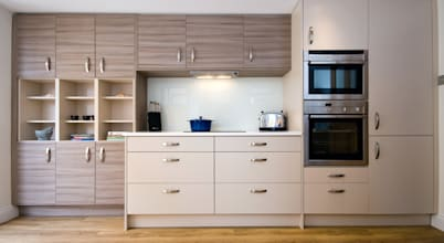 Price Kitchens