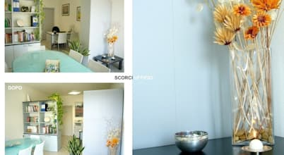 ALFA HOME STAGING