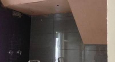 Retreat Bathrooms
