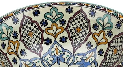 Kolory Maroka