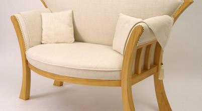 Cadman Furniture