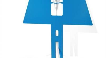 Fenel & Arno, Steel et Design