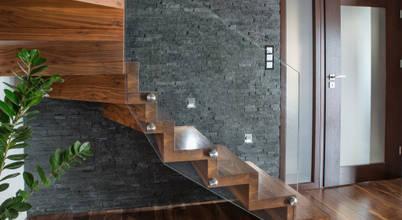 BRODA schody-dywanowe