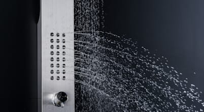 Totalshower
