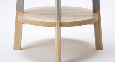 naoya matsumoto design