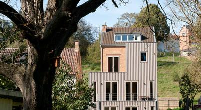 Artesk van Royen Architecten