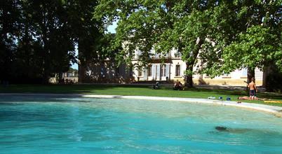 http://chateau-de-valmousse.com/
