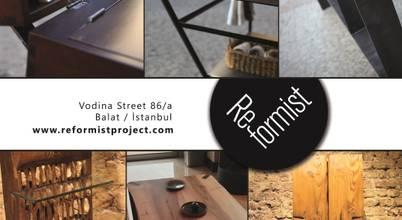 Reformist Project