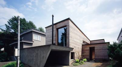 合同会社永田大建築設計事務所