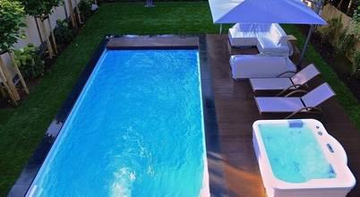pool-service-fröhlich