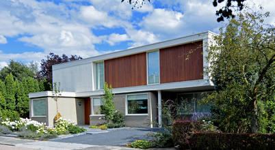 Architéma Architectuurstudio