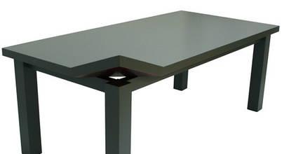 Karlijn Mirck Design