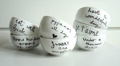 My Mug Company