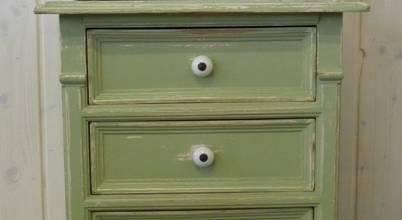lybste badmoebel m bel accessoires in taucha homify. Black Bedroom Furniture Sets. Home Design Ideas