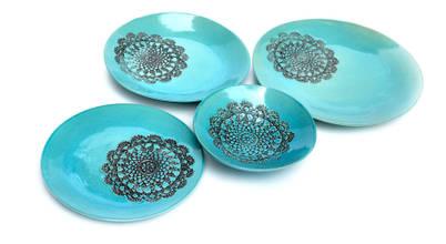 Inżynieria Designu Ceramika