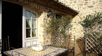 http://www.bastide-einesi.com/en/