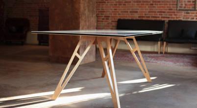 ROARHIDE Industrial designs