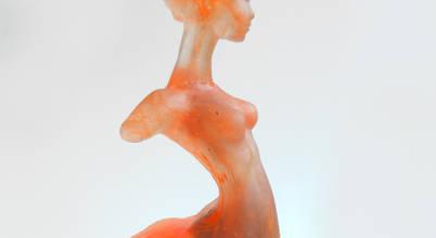Jane-Sylvie Van den Bosch
