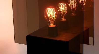 Luminaires Heox