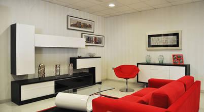Diseño y Fabricación de Muebles Julián Muñoz