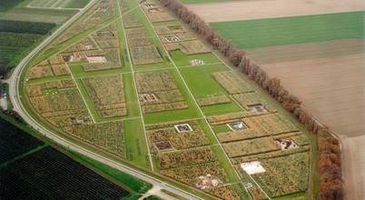 Landschaftsarchitekten finden sie einen - Rmp landschaftsarchitekten ...