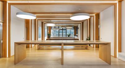 ARNOLD-Möbelmanufaktur GmbH & Co. KG – Finest Interiors