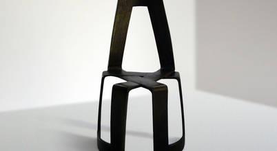 Kibardin Design