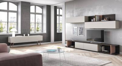 AZD Diseño Interior