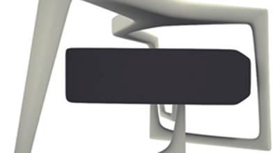 david weber design
