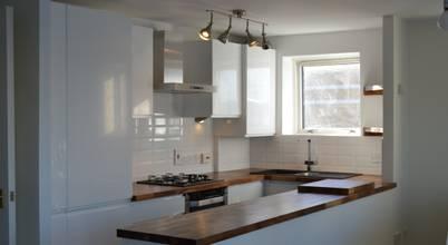 Design Inspired Ltd