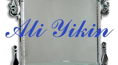 Vitray Avize Ali YIKIN