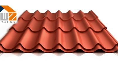 HMG Dach und Wand Zeven GmbH