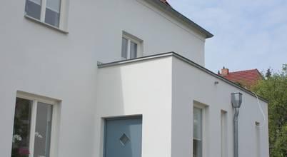 pardemann architekt[en]