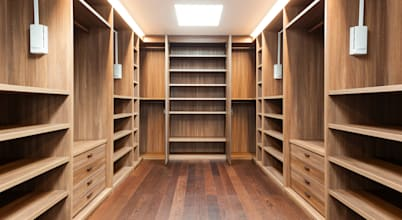 Piwko-Bespoke Fitted Furniture