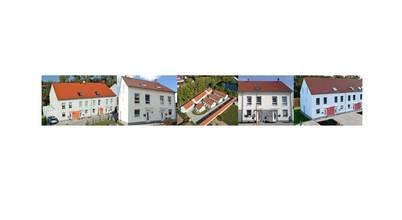 Traumhaus das Original – Dirk van Hoek GmbH