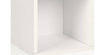 Cubestore