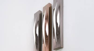 Elizarova Design Company