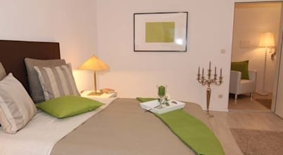 eva weiss home staging & styling