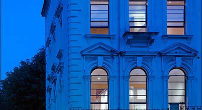 Andrew Pilkington Architects & Designers