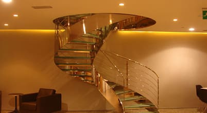 Escaldecor C.B.