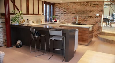 Studio3Kitchens