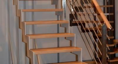La Maison de l'Escalier