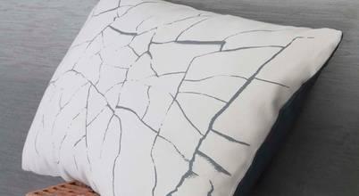 Van Brabandt Design textile