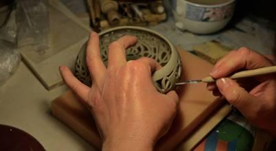DeBa Ceramiche