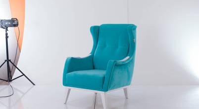 özkan şahin tekstil mobilya ithalat ihracat