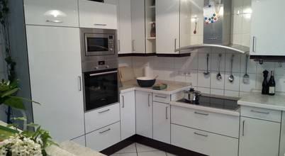 Pokorny Küchenstil