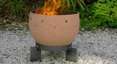 Keramik Rolf Seebach